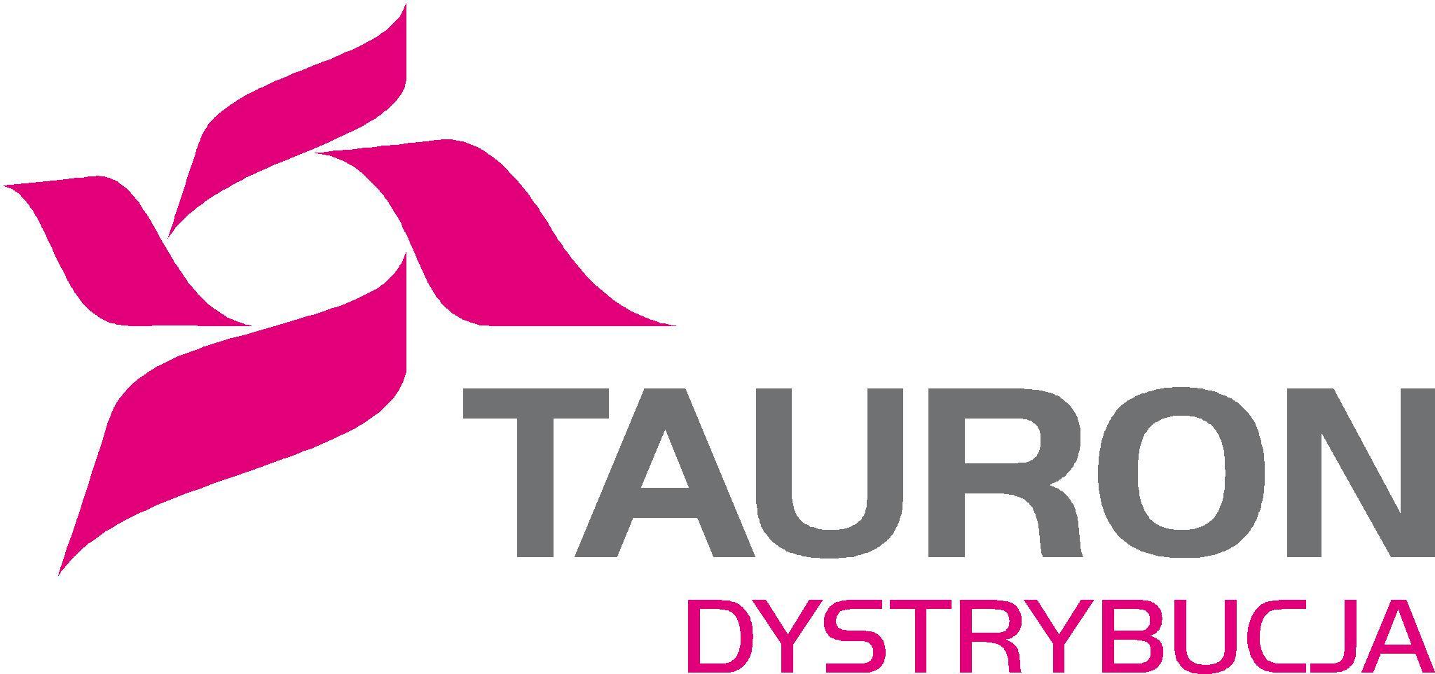 Tauron Dystrybucja S.A. logo